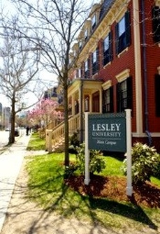 lesley university low residency mfa creative writing The college of art and design is a college of art within lesley university and is dedicated to professional preparation through intensive studio practice combined with traditional studio practice, critical studies, art history, and professional studies.